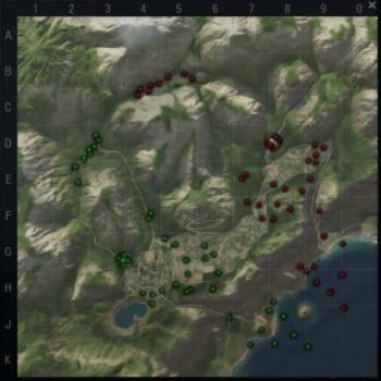 Adriatic_Minimap.png