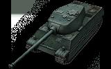 AnnoAMX_M4_1945.png