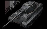 AnnoG16_PzVIB_Tiger_II.png