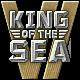 Icon_achievement_KINGOFTHESEAVI.png