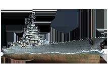 Ship_PFSB110_France.png