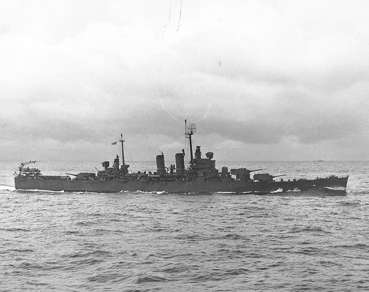 Файл:USS Wichita 14.jpeg
