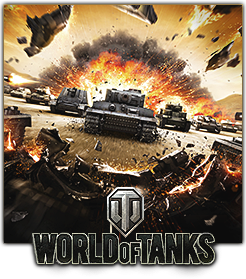 Promo_WoT.png