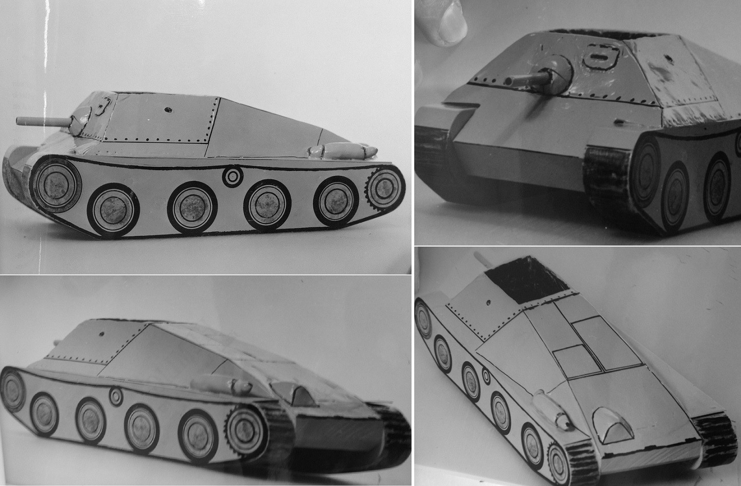 Scale_model_of_tankett_m49.jpg