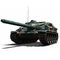 AMX-Cda-105.jpg
