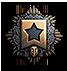 ReadyForBattleAllianceUSSR1_hires.png
