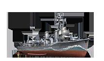 Ship_PJSD106_Fubuki.png