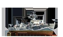 Ship_PRSD709_Pr_41_Neustrashimy.png