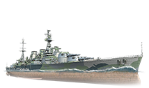 Ship_PBSB610_Incomparable.png