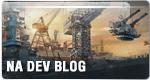 NA Dev Blog
