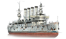 Ship_PASC004_St_Louis_1906.png