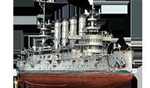 Cruisers - Global wiki  Wargaming net