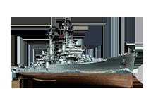 Ship_PASC209_Seattle.png