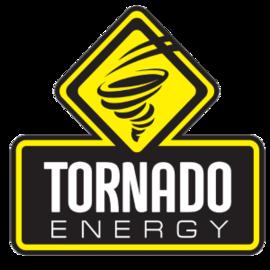 TORNADO_ENERGY_logo.png