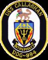 USS_Callaghan_(DDG-994)_crest.png