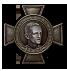 MedalLeClerc4.png
