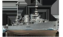 Ship_PHSC103_Java.png