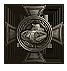 Achievement_guardsman4.png