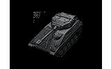 Spähpanzer SP I C