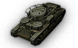 AnnoR06_T-28.png