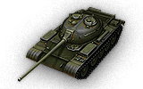 AnnoR109_T54S.png
