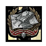 HistBattle5_battlefield_hires.png