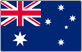 Австралия_флаг.png