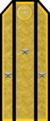 IRN_F4Commander_1917.png