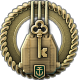 Icon_achievement_COLLECTION_HAPPY_BIRTHDAY2018_COMPLETED.png