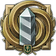 Icon_achievement_TOP_LEAGUE_CLAN_SEASON_6.png