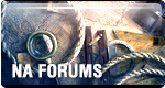 World of Warships Forum
