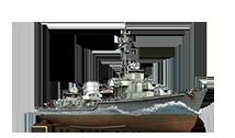 Ship_PGSD110_Z_52.png