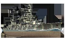 Ship_PJSB517_Hyuga.png