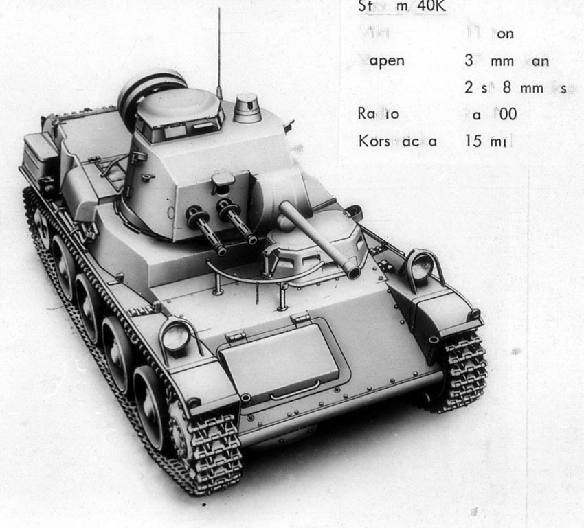 Strv_m40K.jpg