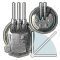 Wows_icon_modernization_PCM028_FireControl_Mod_I_US.png
