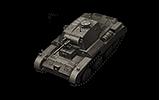annoGB58_Cruiser_Mk_III.png
