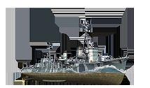 Ship_PJSD518_Asashio.png