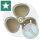Wows icon modernization PCM036 SpeedBooster Mod I.png