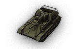 AnnoSU-76.png