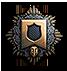 ReadyForBattleAllianceUSA3_hires.png