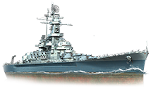 Ship_PASB508_Alabama.png