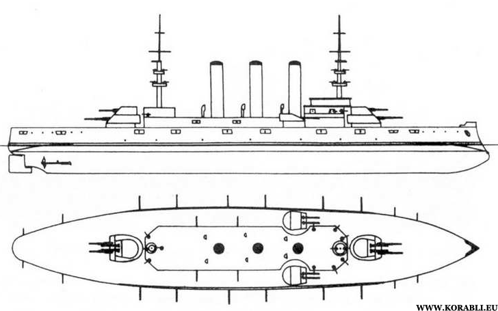 USS_Georgia_(1904)(8).png
