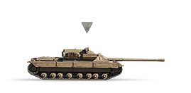 Wot-at-spg.png