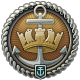 Icon_achievement_BD2_GB.png