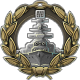 Icon_achievement_DREADNOUGHT.png