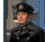 IkedaMamoru.png