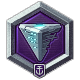 Icon_achievement_EV2021_TOOLATE.png