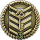 Icon_achievement_FILLALBUM_EPOCHSOFSHIPS_COMPLETED.png