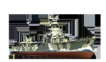 Ship_PJSC004_Yubari_1944.png