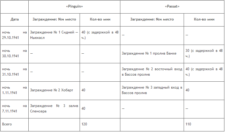 0_eb6fa_234bfca_XL.png